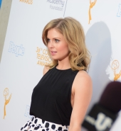 36collegetvawards-rosemciversource_281029.jpg