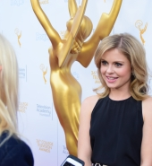36collegetvawards-rosemciversource_281629.jpg