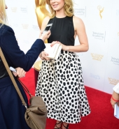36collegetvawards-rosemciversource_281829.jpg
