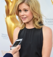 36collegetvawards-rosemciversource_281929.jpg