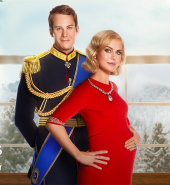 AChristmasPrince-Gallery-01.png