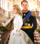 AChristmasPrince-Gallery-02.png
