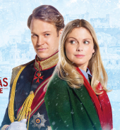 AChristmasPrince-Gallery-03.png