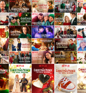 AChristmasPrince-Gallery-05.png