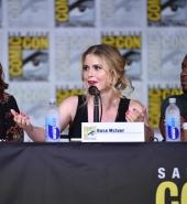 CW-Networks-iZombie-panel-at-San-Diego-Comic-Con-2016.jpg