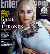 Entertainment_Weekly_-_20_March_2015-1.png