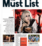 Entertainment_Weekly_-_20_March_2015-13.png
