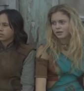 Maddigan_s_Quest_-_Episode_02_-_Hillfolk_0851.jpg