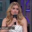 Rose_McIver_-_AOL_Build_Interview_12_04_16_018.jpg