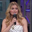 Rose_McIver_-_AOL_Build_Interview_12_04_16_021.jpg