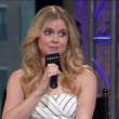 Rose_McIver_-_AOL_Build_Interview_12_04_16_035.jpg