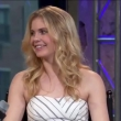 Rose_McIver_-_AOL_Build_Interview_12_04_16_054.jpg