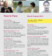 SJIFF2015-Guide-3.png