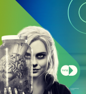 TVNZ-2015-Annual-Report-20.png
