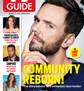 TV_Guide_Magazine_-_March_92C_2015__USA-1.png