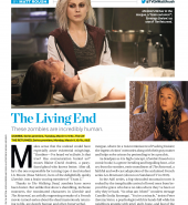 TV_Guide_Magazine_-_March_92C_2015__USA-15.png