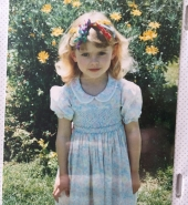 childhood_28729.jpg