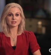 iZombie___Rose_McIver_Season_2_Interview___The_CW_097.jpg