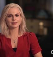 iZombie___Rose_McIver_Season_2_Interview___The_CW_109.jpg
