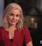 iZombie___Rose_McIver_Season_2_Interview___The_CW_130.jpg