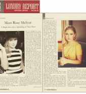 luxury_report_mag.png