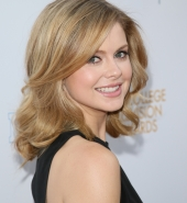rosemciversource-36collevetvawards_28229.jpg