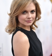 rosemciversource-36collevetvawards_28929.jpg