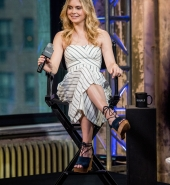 rosemciversource-aol-panel_28129.jpg