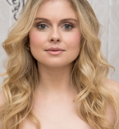 rosemciversource-aol-photo_28129.jpg