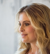 rosemciversource-aol-photosession_28129.jpg