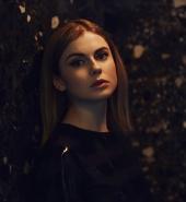 rosemciversource-interviewmag_28629.jpg