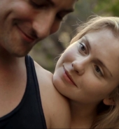theanswers-rosemciversource_2813229.jpg
