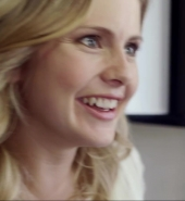 theanswers-rosemciversource_282529.jpg