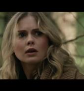 wildwildhorses-musicvideo-rosemciversource_2816329.jpg