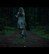 wildwildhorses-musicvideo-rosemciversource_2825029.jpg