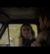 wildwildhorses-shortfilm-rosemciversource_2811929.jpg