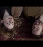 wildwildhorses-shortfilm-rosemciversource_2814729.jpg