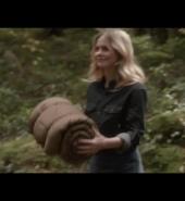 wildwildhorses-shortfilm-rosemciversource_281629.jpg
