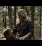 wildwildhorses-shortfilm-rosemciversource_285329.jpg