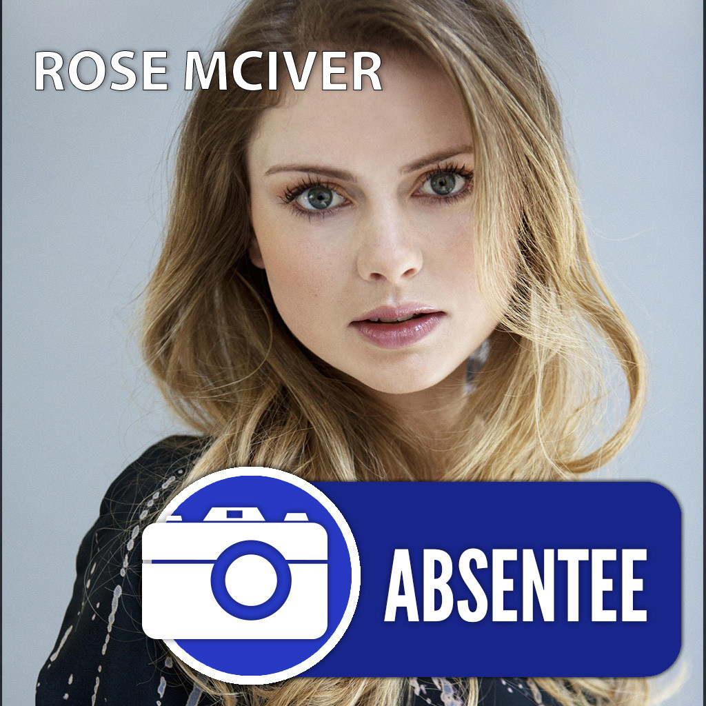 Rose-Mciver-Absentee-Mel-2016_1024x1024