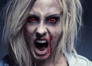 ellimacs-izombie-zombie-mode-halloween-makeup-tutorial