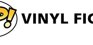 vinylfigure_logo